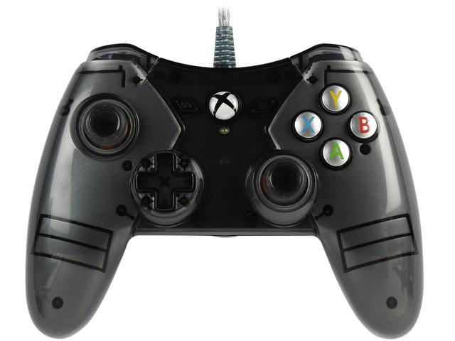 Xbox Wired Controller for Xbox One/Xbox One S/Windows 10 (Black)